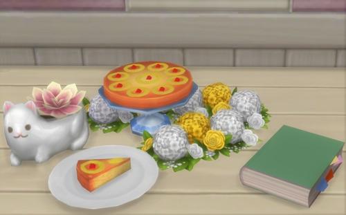 菠萝翻转蛋糕.jpg