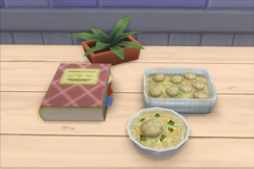鸡肉饺子.jpg