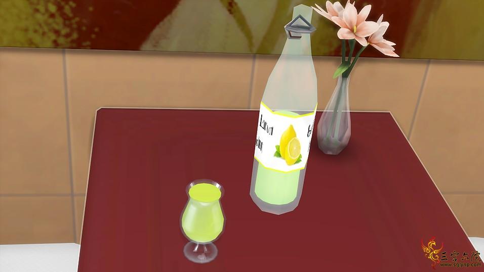 柠檬甜酒.png