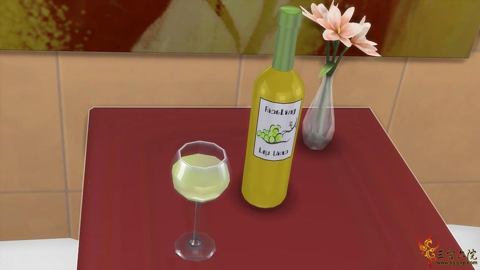 雷司令干白葡萄酒.png