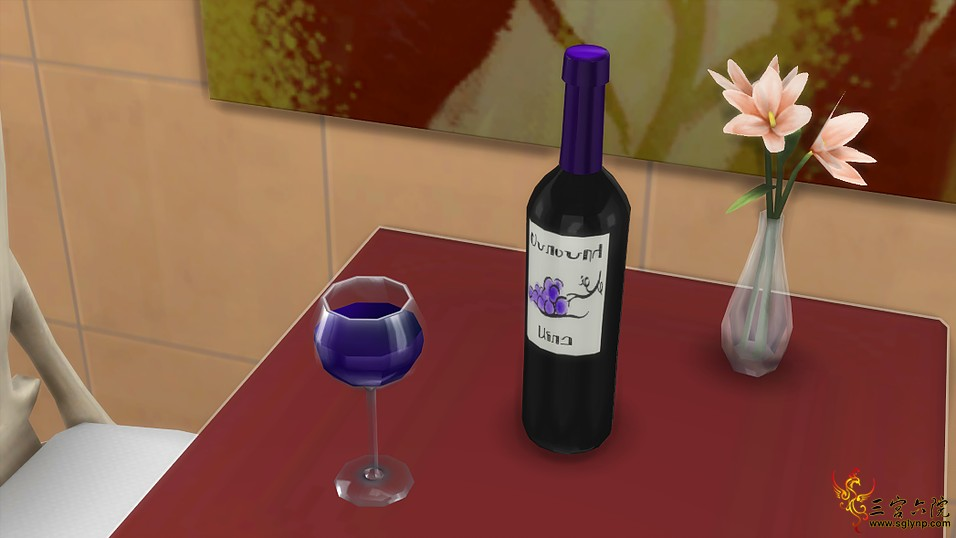 康科德葡萄酒.png