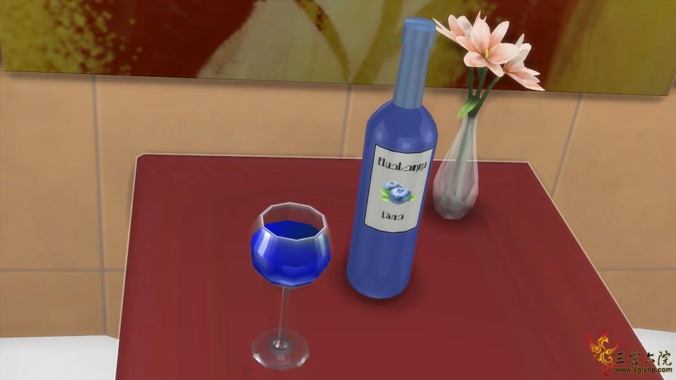 蓝莓酒.png