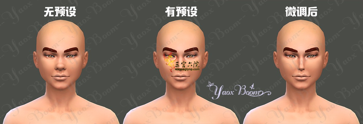YB鼻子预设001-女.png