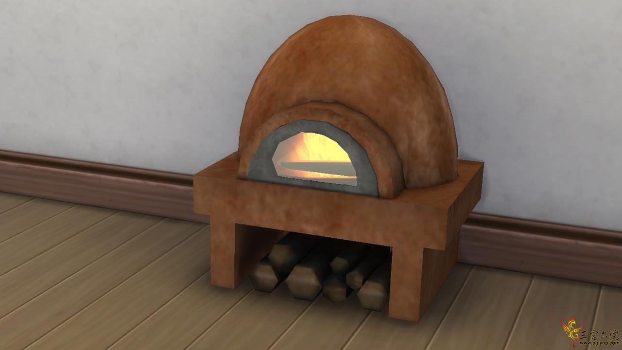 MTS_necrodog-1663343-clay-oven-fire.jpg