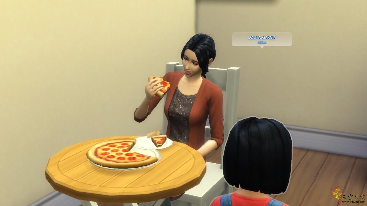 MTS_necrodog-1624349-oven-pizza-single.jpg