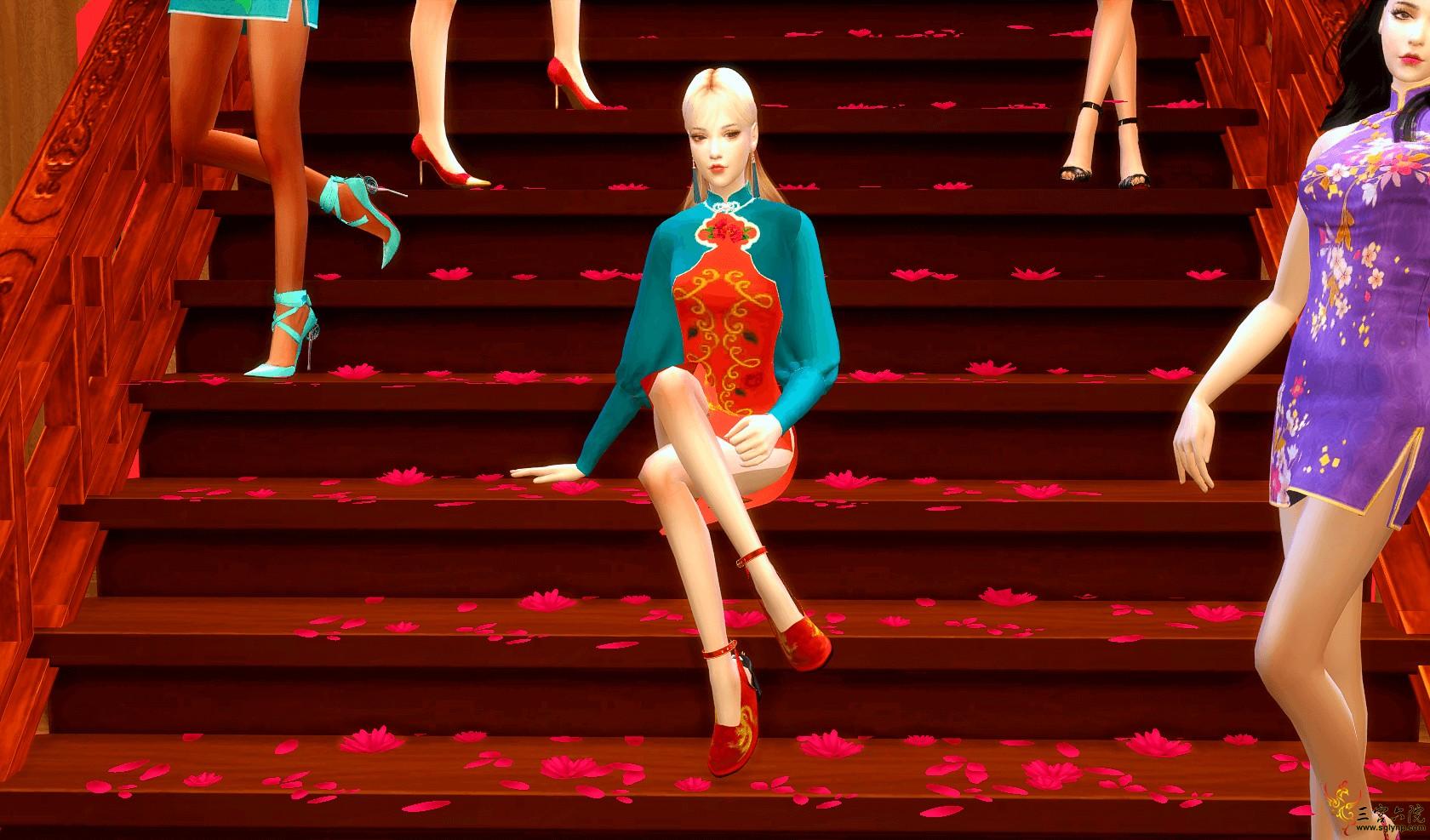 Sims 4 Screenshot 2020.06.21 - 02.10.20.33.png