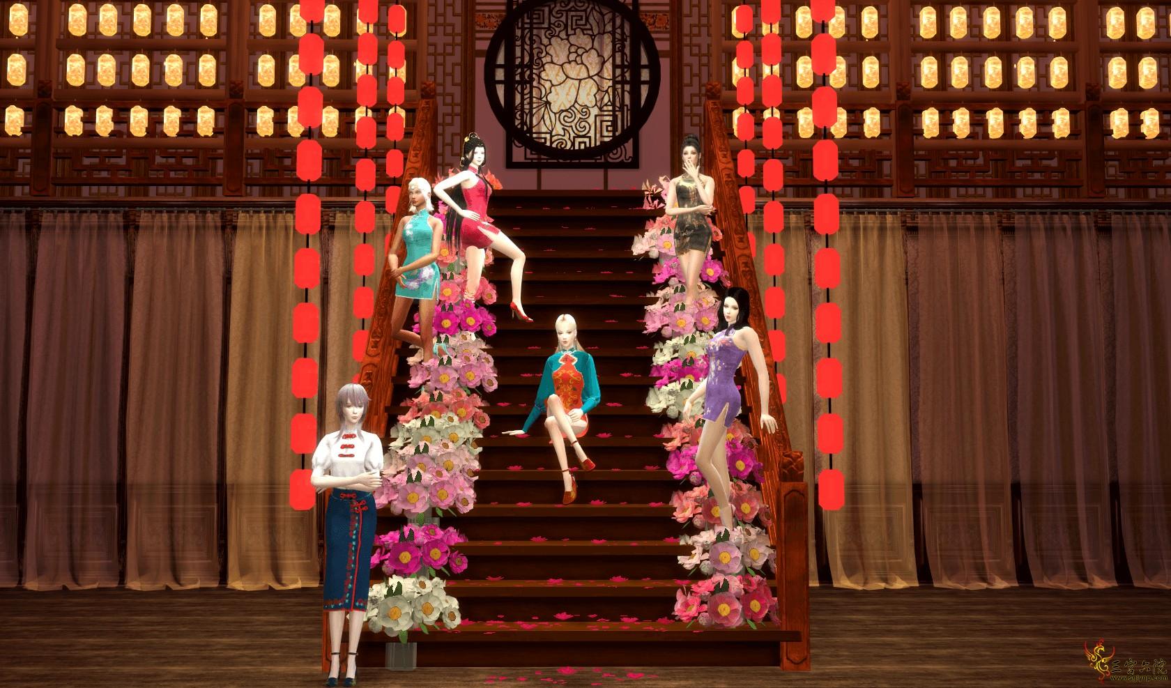 Sims 4 Screenshot 2020.06.21 - 01.12.14.23.png