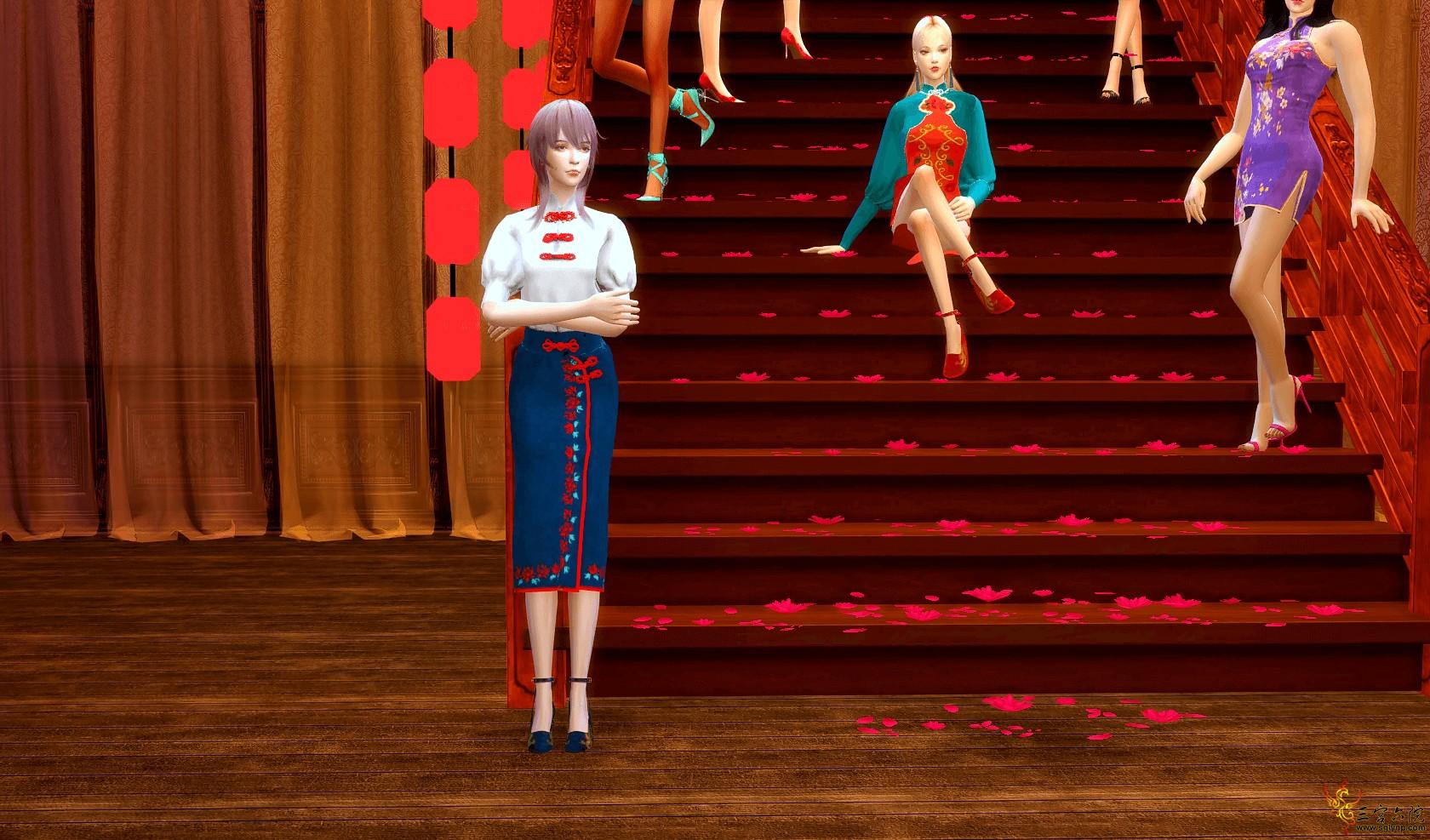 Sims 4 Screenshot 2020.06.21 - 02.14.14.29.png