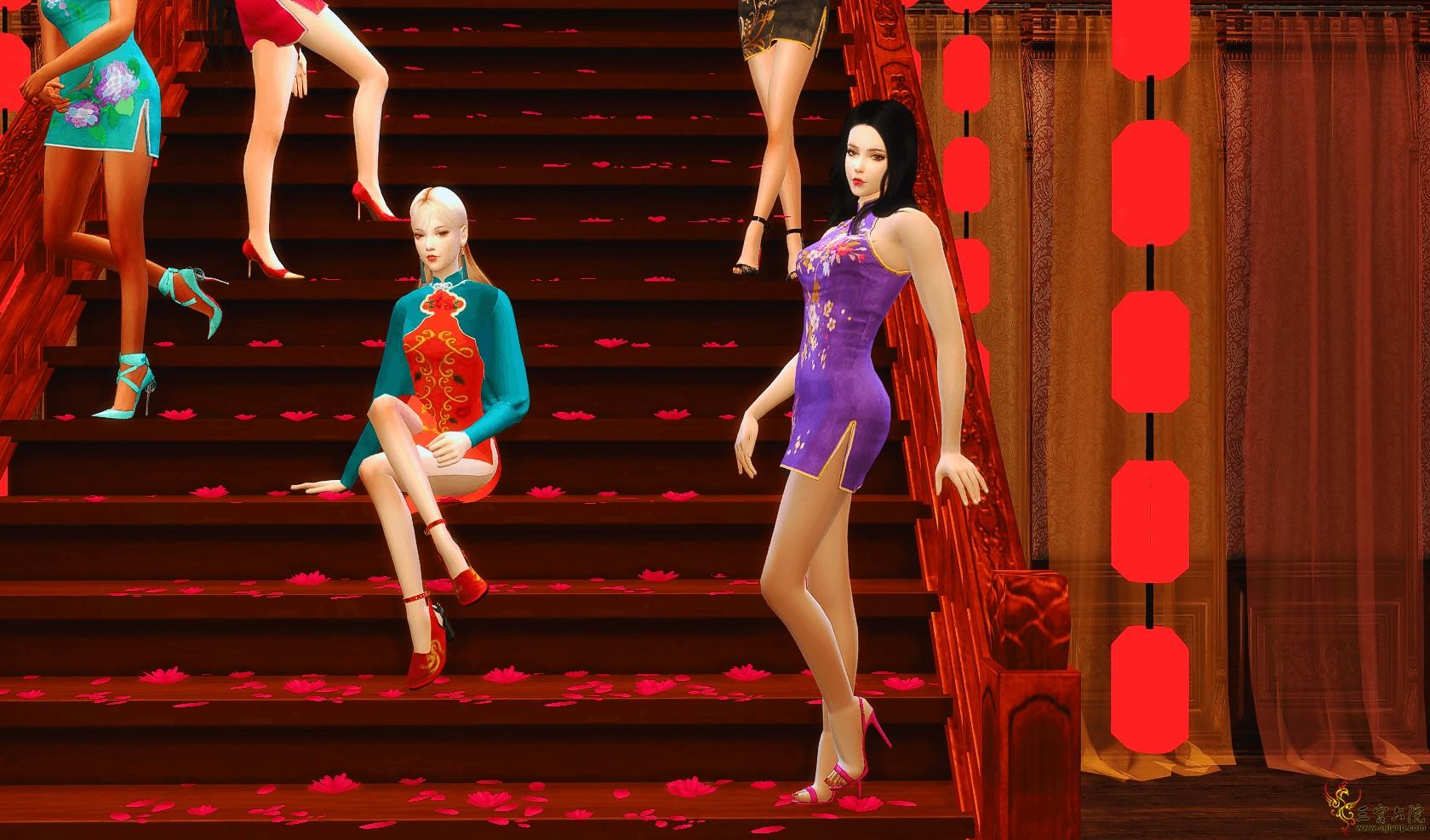 Sims 4 Screenshot 2020.06.21 - 02.17.57.50.png