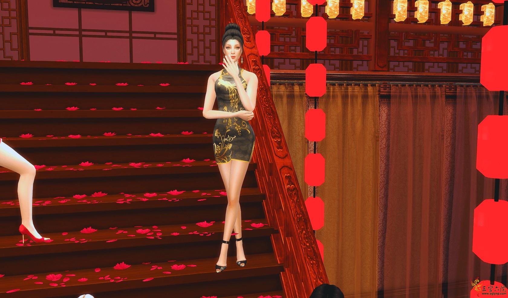 Sims 4 Screenshot 2020.06.21 - 02.17.04.84.png
