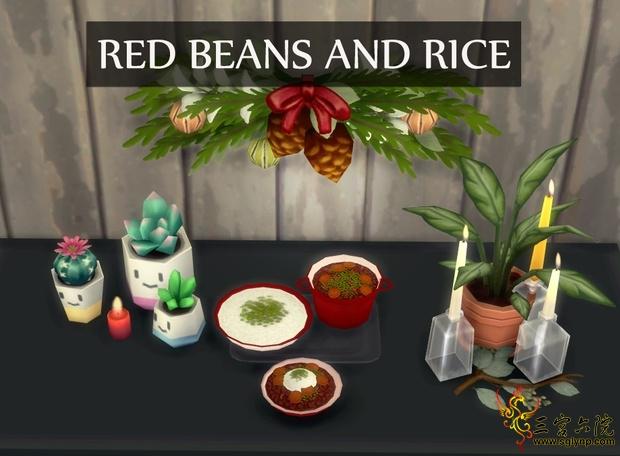 红豆米饭.jpg