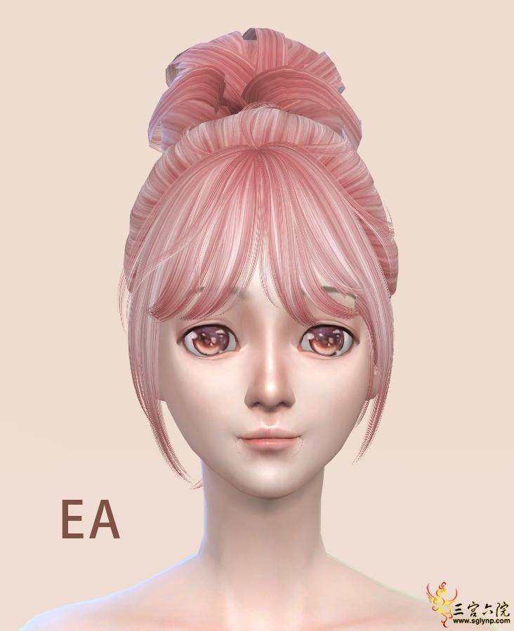 [Karen]tiny nose preset 1.jpg