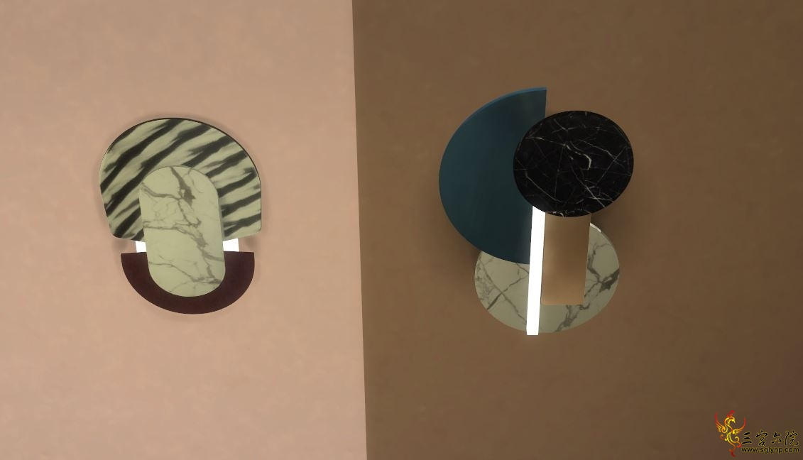壁灯截图2.JPG