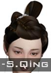 缩略图头发.png