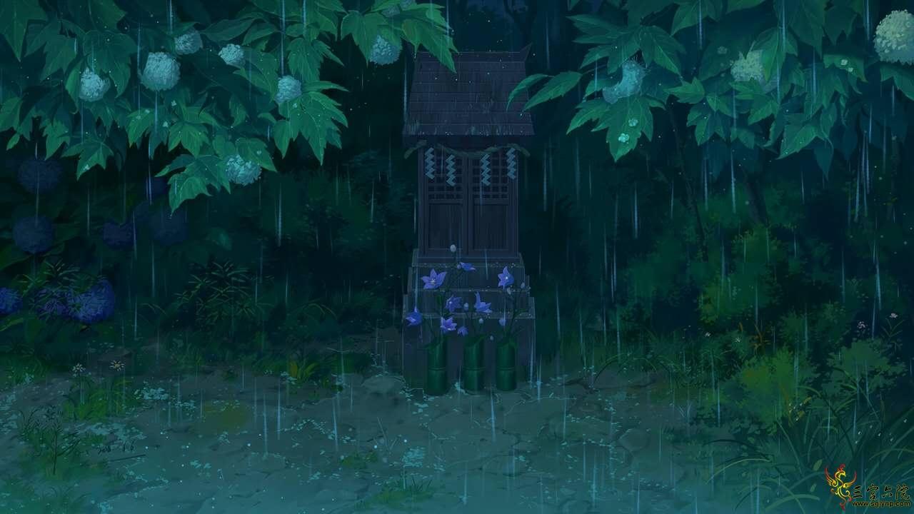 吱-下雨的神龛.jpg