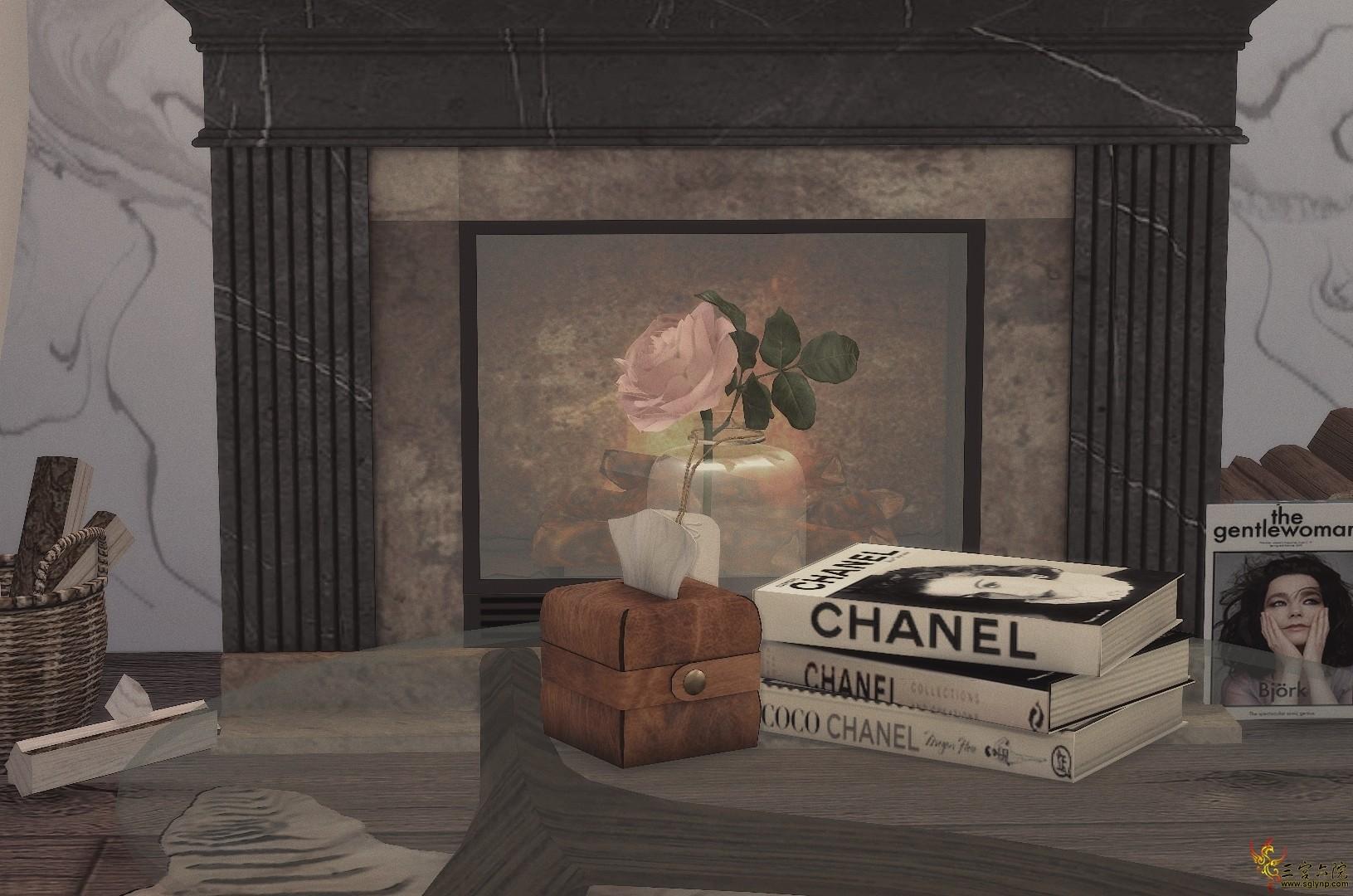 客厅3.jpg
