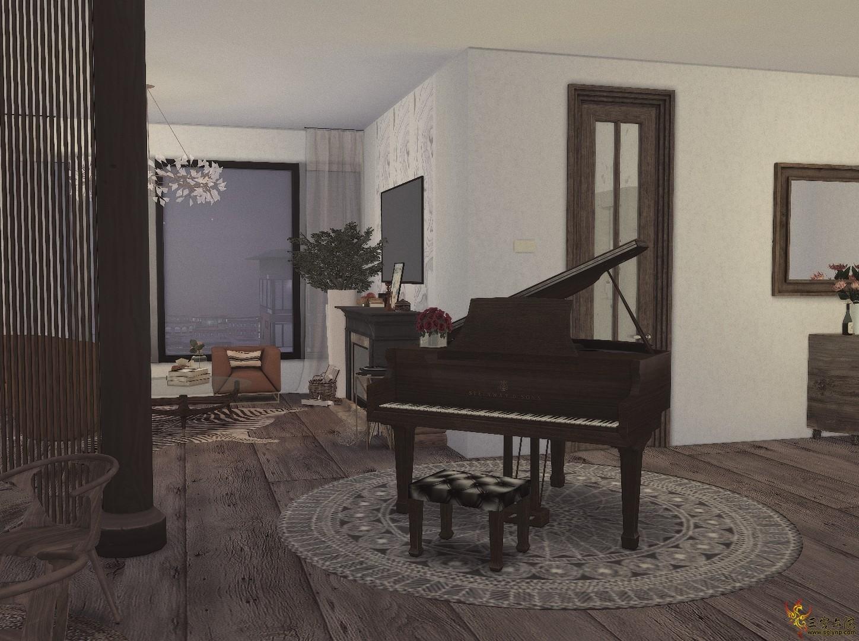 钢琴.jpg
