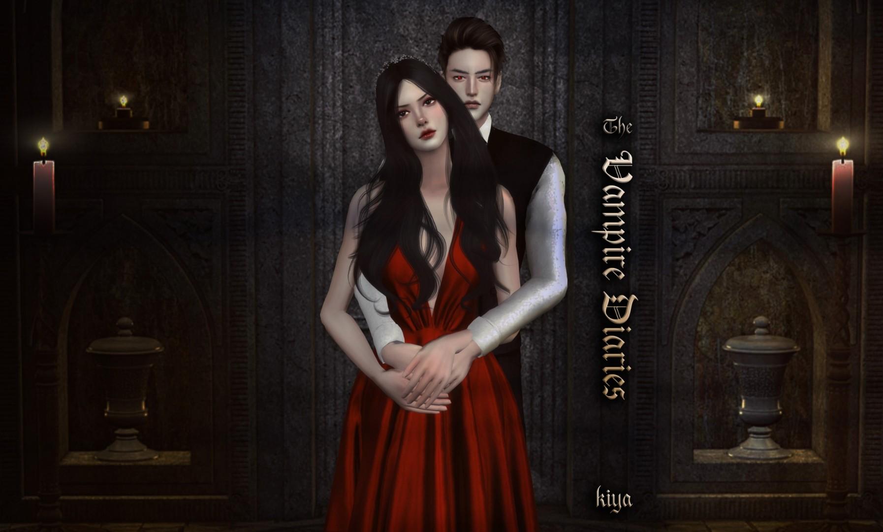 The Vampire Diaries1.jpg