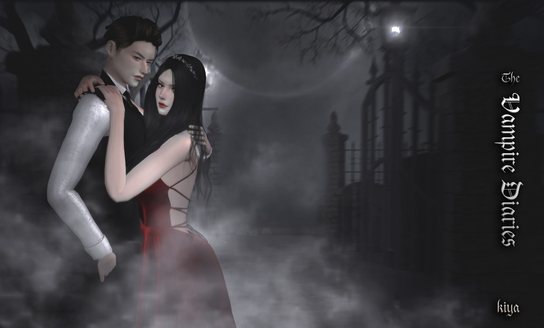 The Vampire Diaries3.jpg