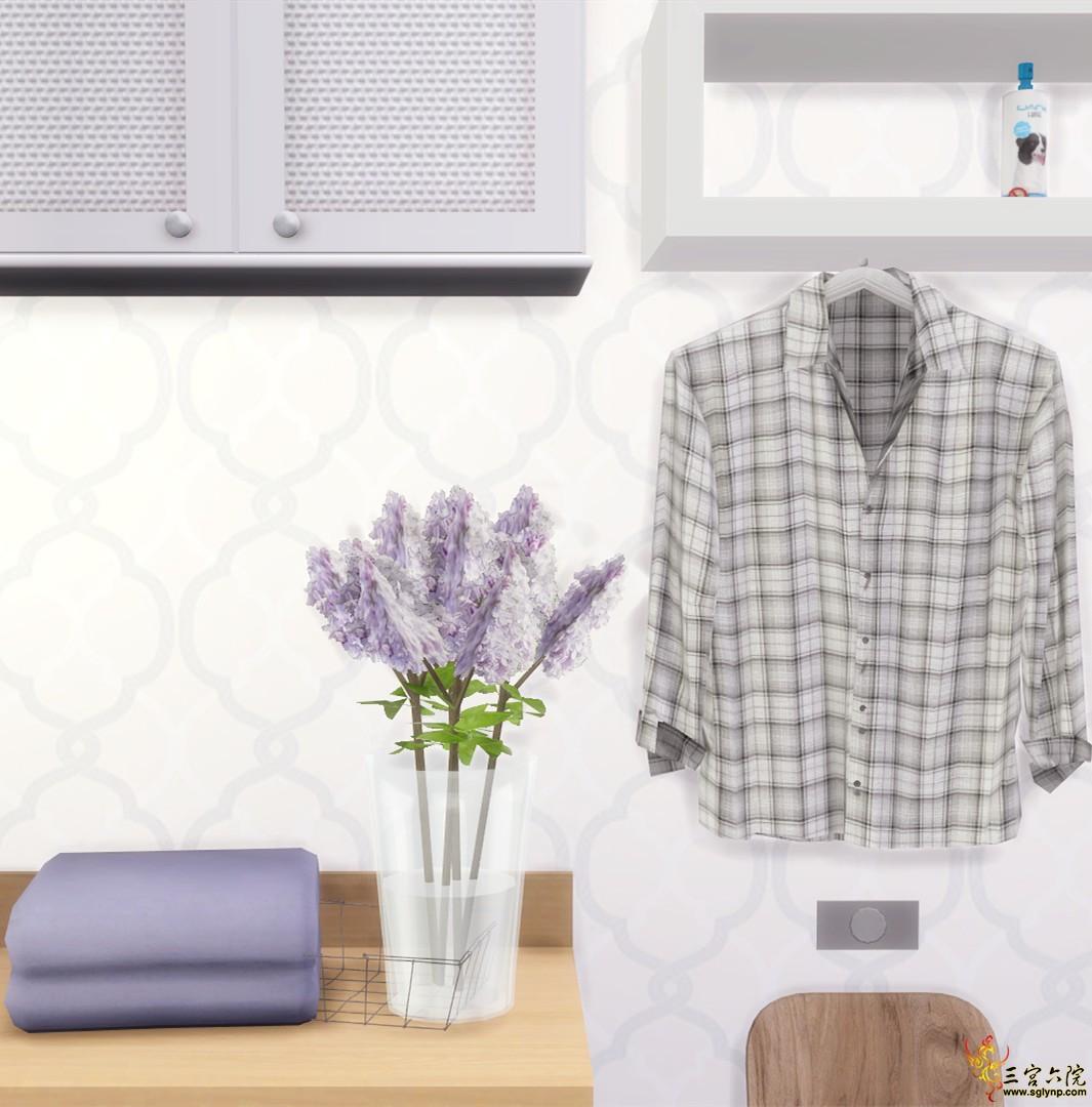 11洗手间.png