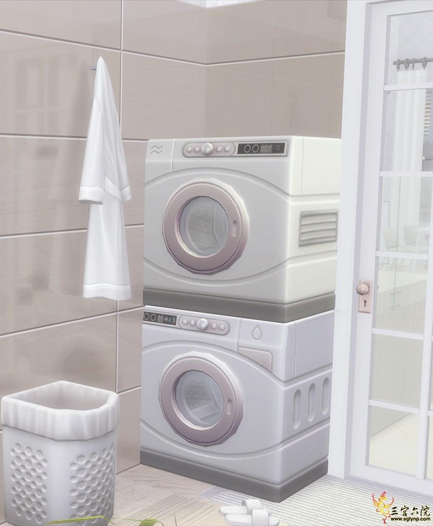 13洗手间.png