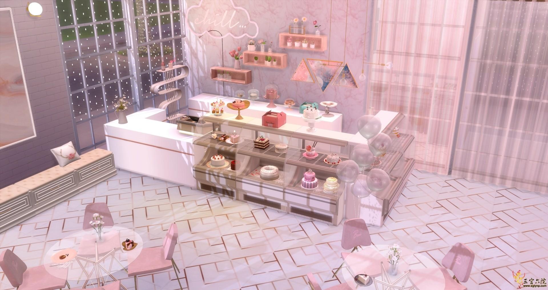 果酒粉色网红风蛋糕店&猫咖&餐厅商住两用版IMG_3471(20200704-095843).jpg