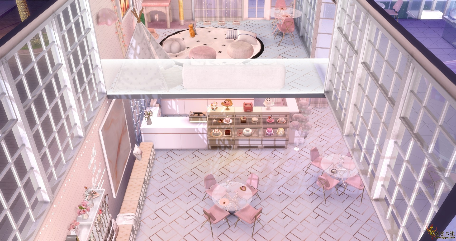 果酒粉色网红风蛋糕店&猫咖&餐厅商住两用版IMG_3478(20200704-100458)_.jpg