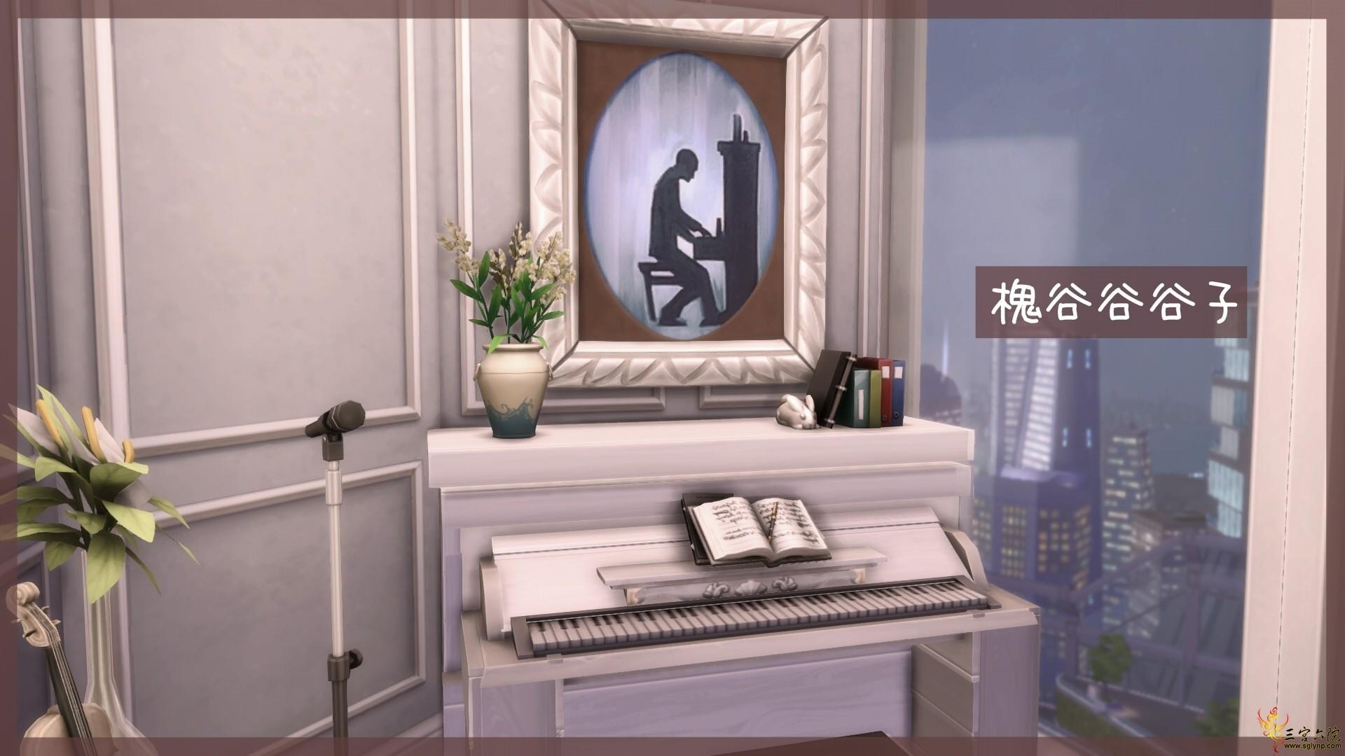 尖顶公寓4.jpg