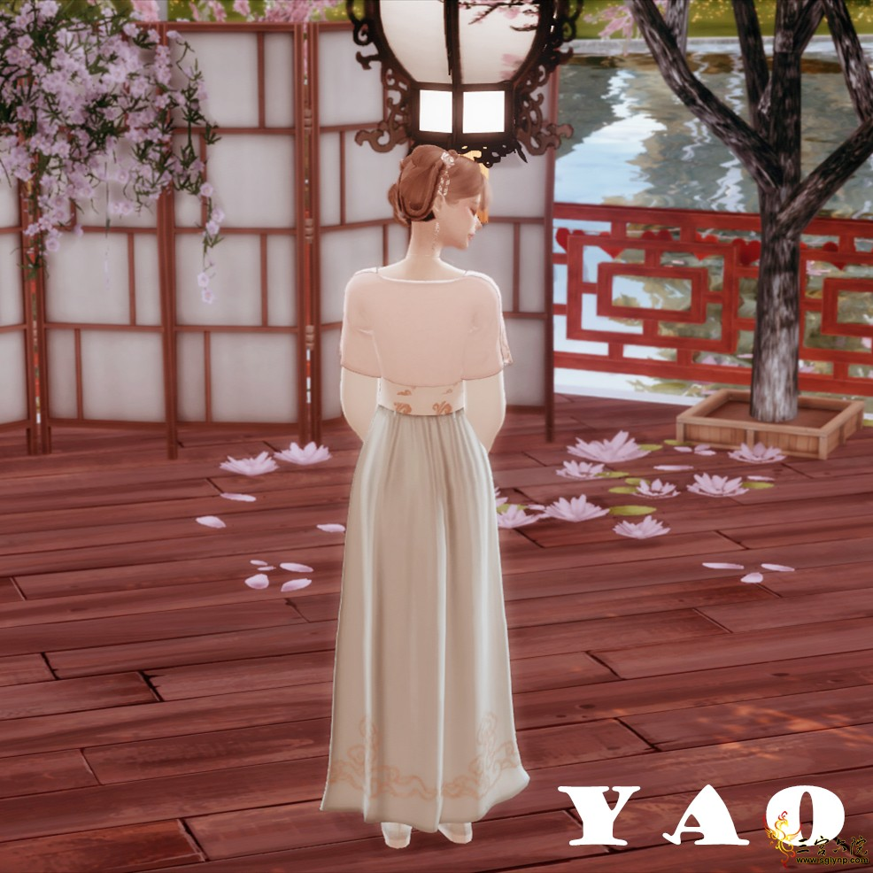 TS4_x64 2020-07-12 21-46-58_副本.png