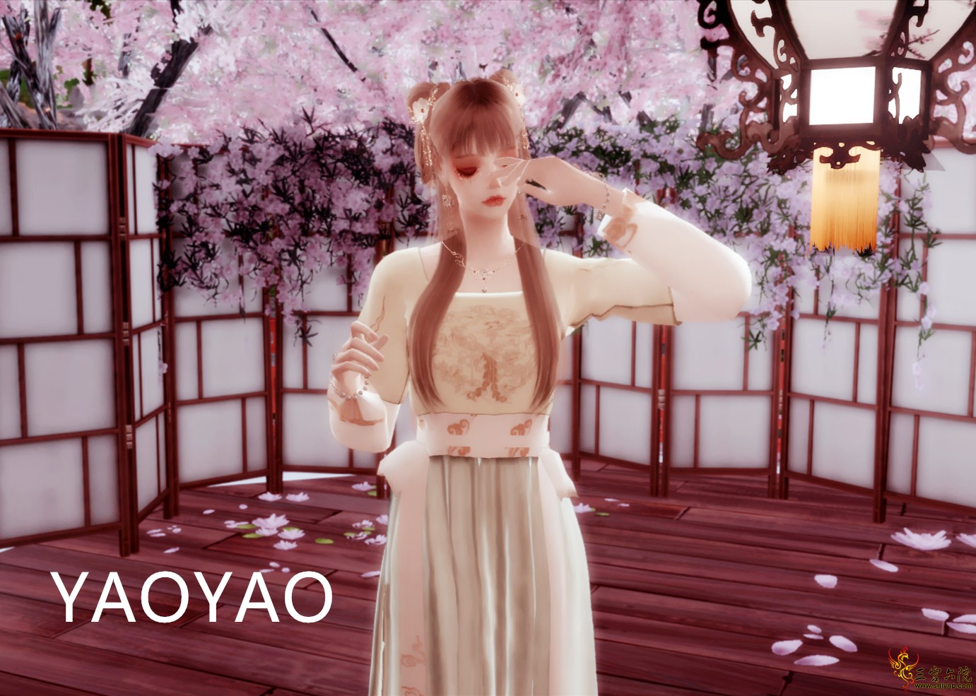 TS4_x64 2020-07-13 15-49-36_副本.png