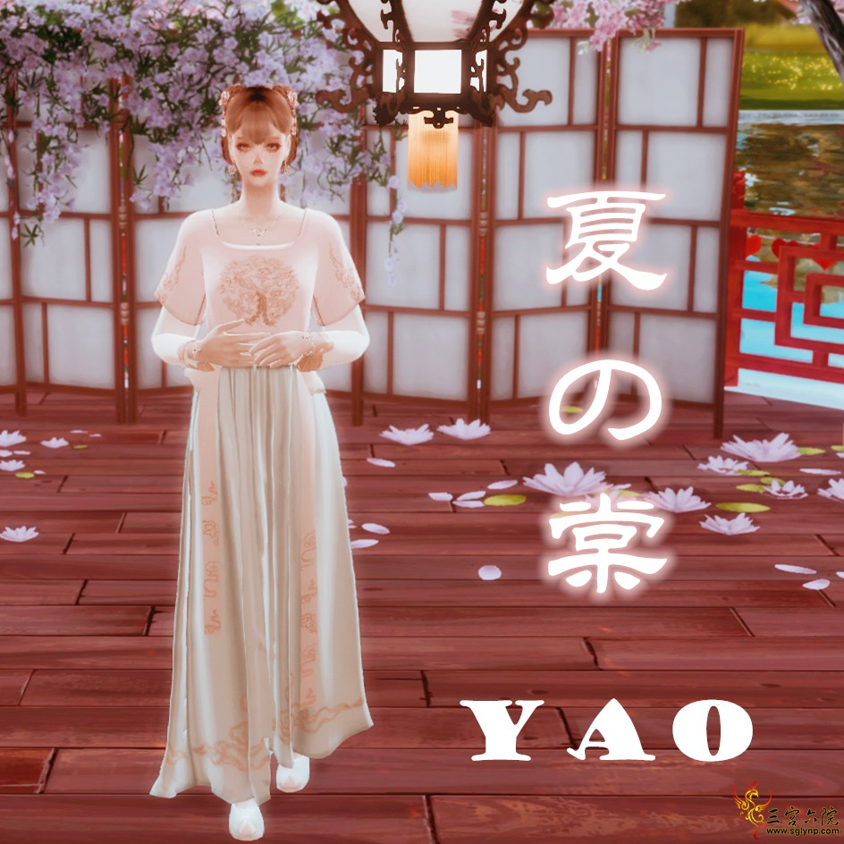 TS4_x64 2020-07-12 21-52-16_副本.png