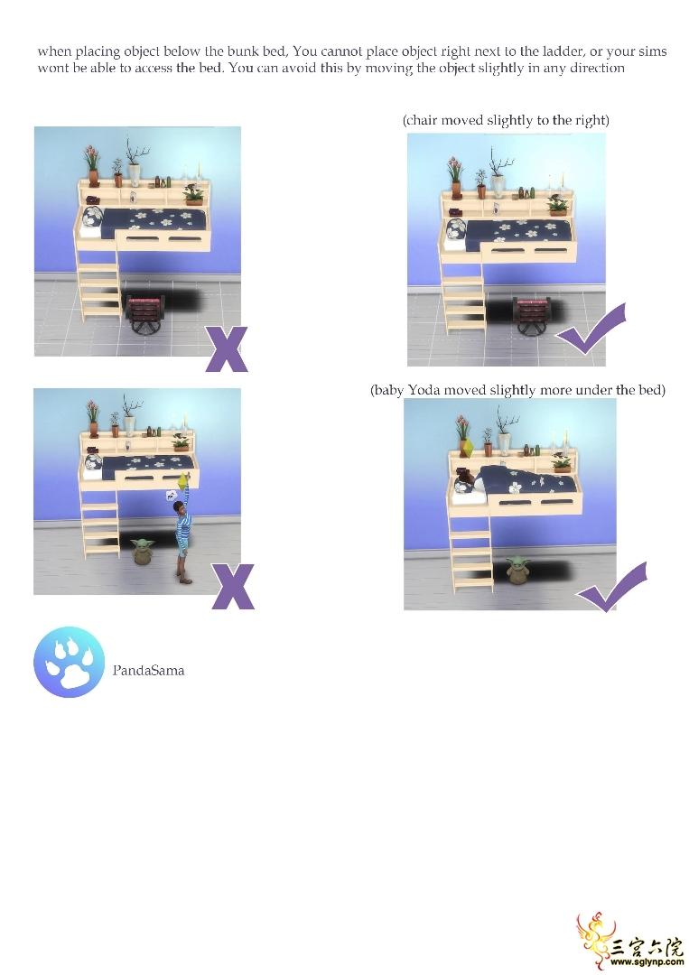 Bunk Bed User Instruction.jpg