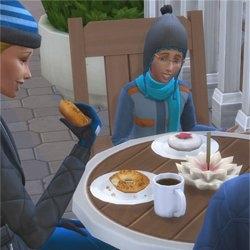 sims4me_restaurantbakefix.jpg