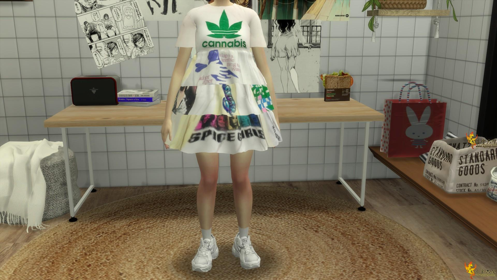 The Sims 4 2020_7_24 15_23_49.png
