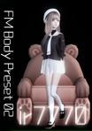 ir7770_FMBodyPreset02.png