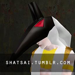 [ShaTsai]SethHeadwear.png