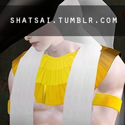 [ShaTsai]SethNecklace.png