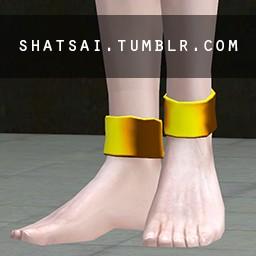 [ShaTsai]SethShoes.png