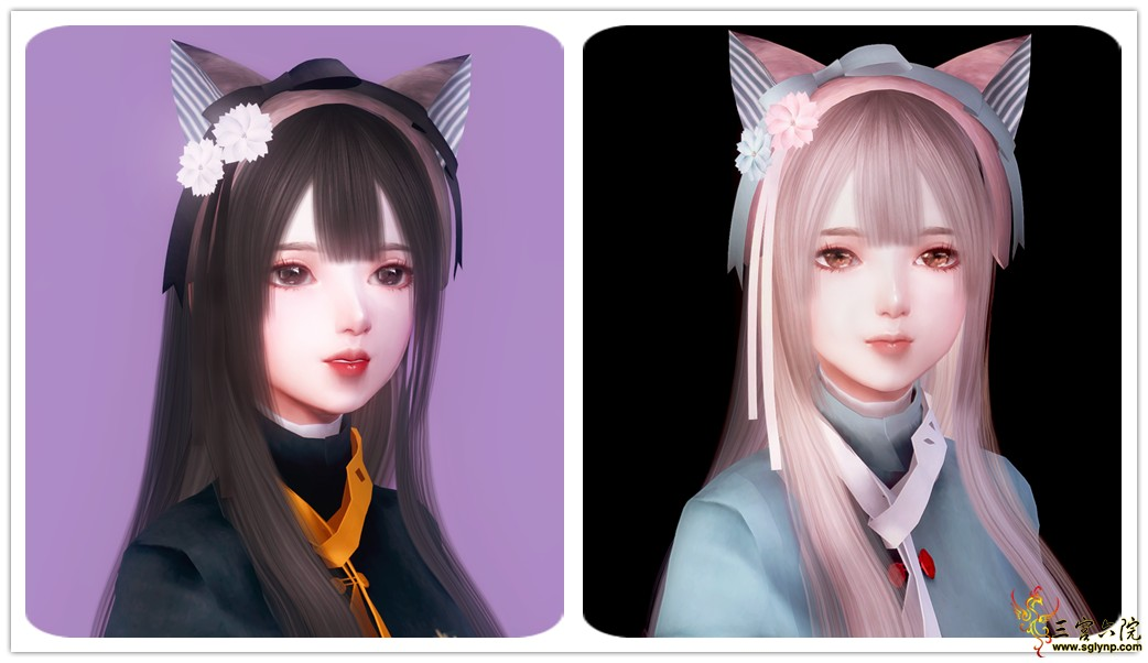 TS4_x64 2020-07-28 16-49-31 _副本.png