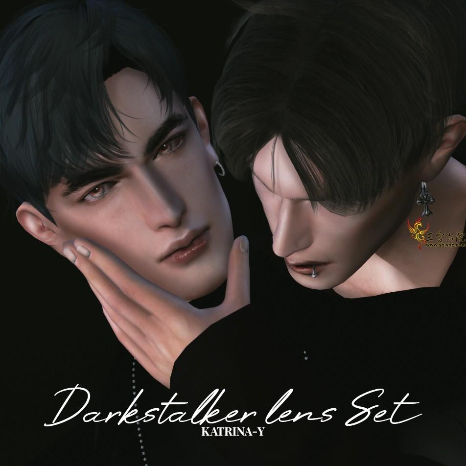 darkstalker.png
