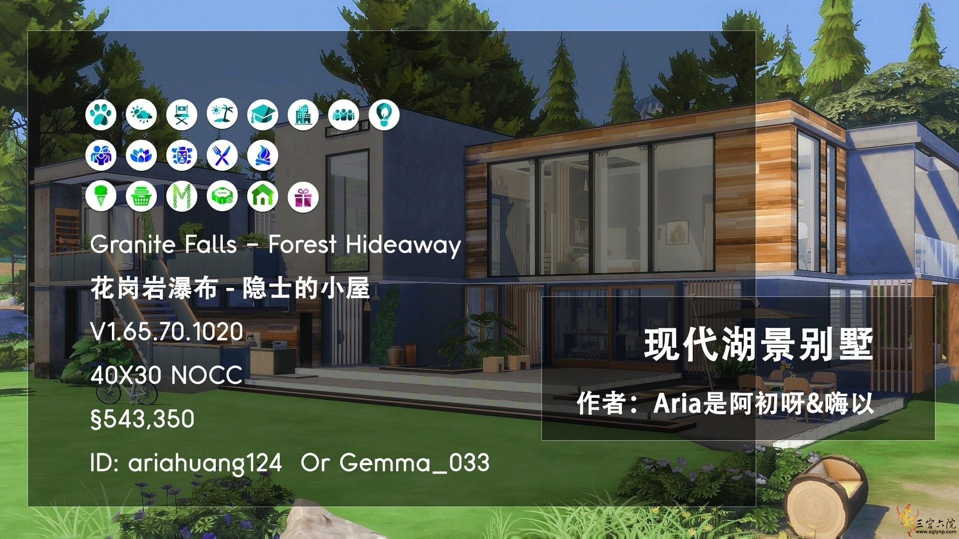Modern Lakeside house INFO.jpg