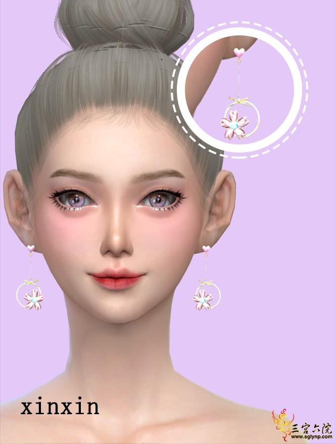 粉色长款.png