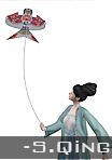 放风筝缩略图模板.png