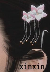 [xinxin]粉花小簪指引图.png