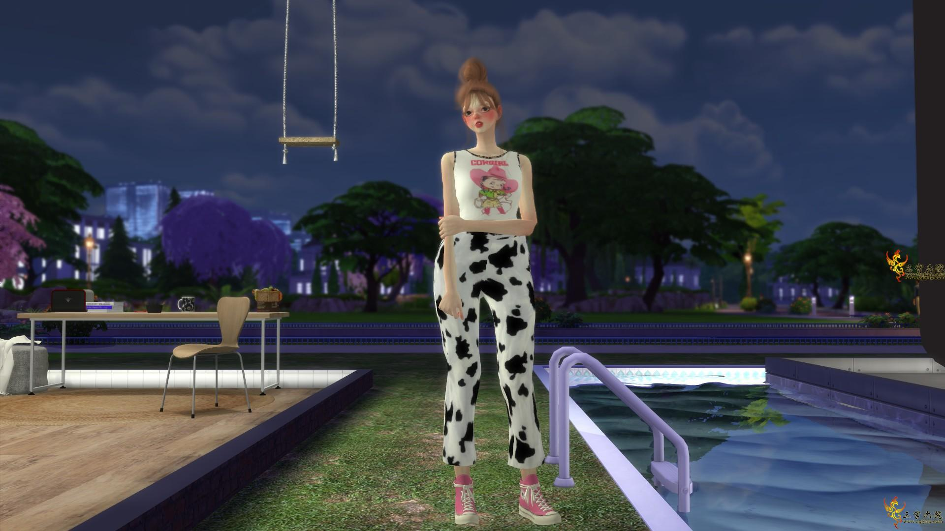 The Sims 4 2020_8_21 0_08_12.png