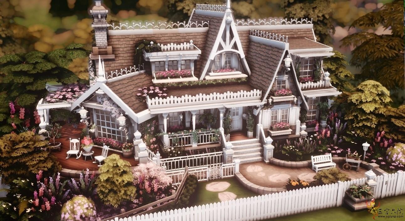 Granny Cottage.jpg