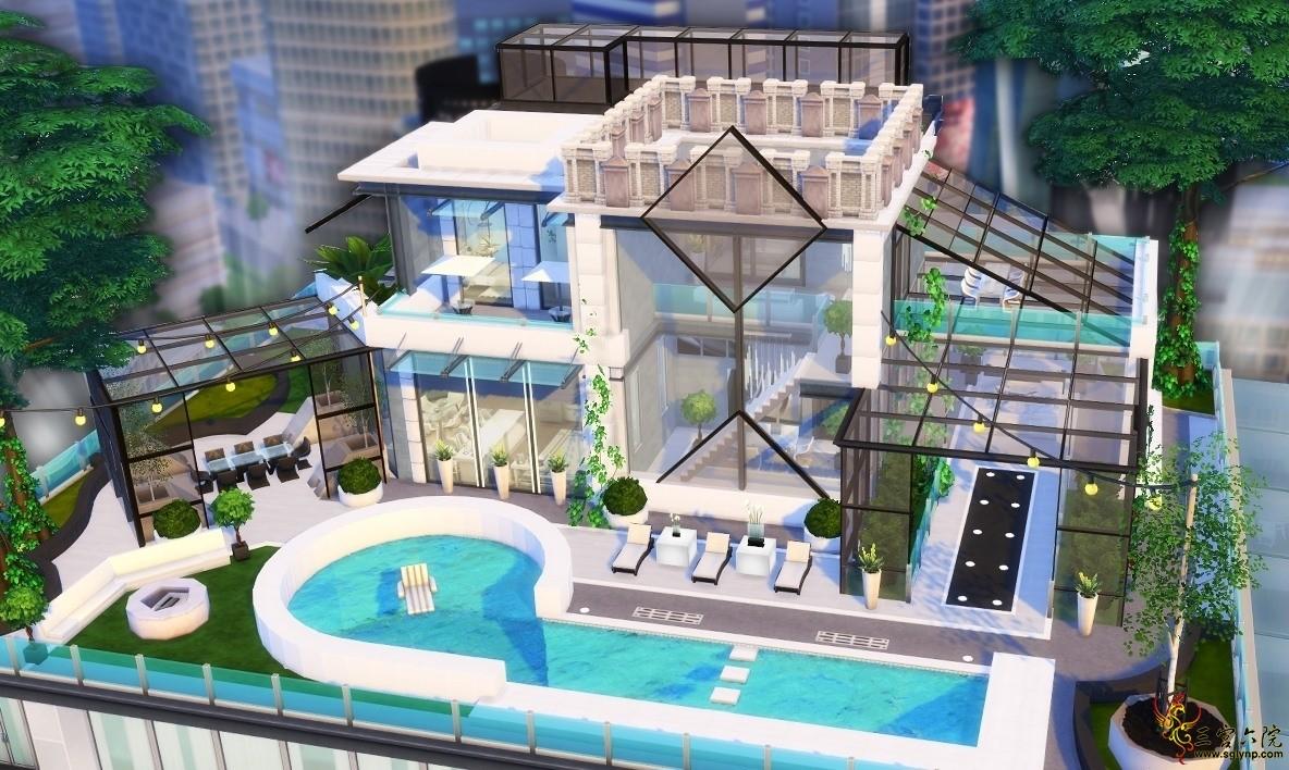 Modern Penthouse.jpg