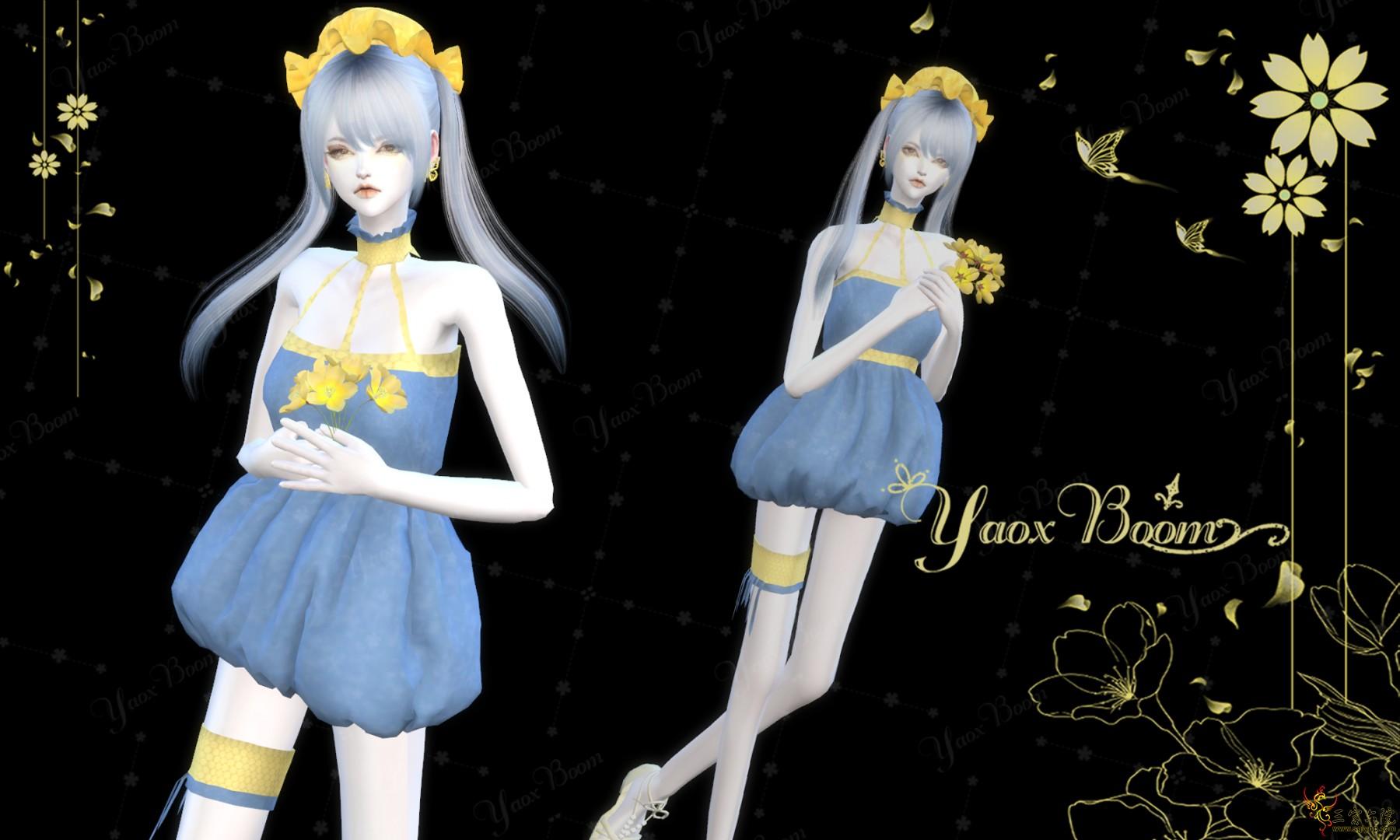 YB套装015-MT.png