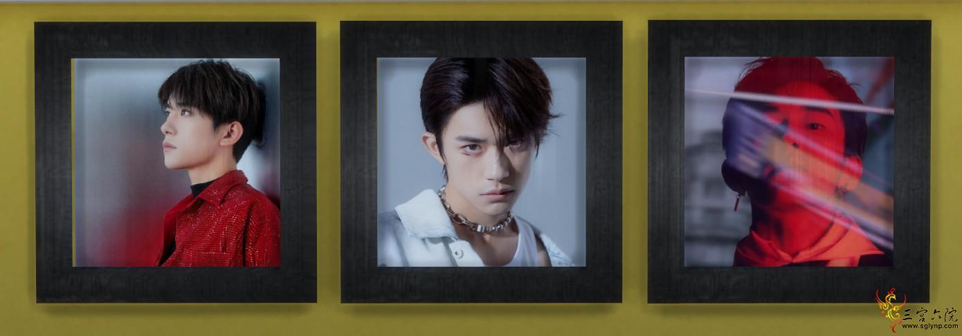[xinxin]墙壁相框2.png