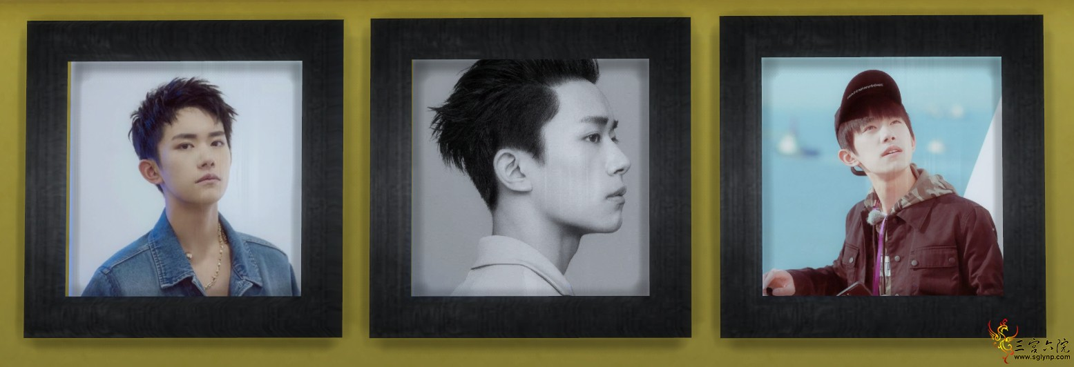 [xinxin]墙壁相框1.png